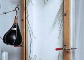 単板破壊実験写真単板