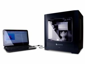 3Dプリンター 画像は今回の犯罪とは無関係です