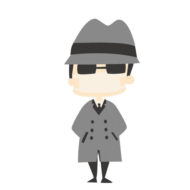 犯罪機会論:「不審者に気をつけて!」だけでは犯罪被害を防げない ...