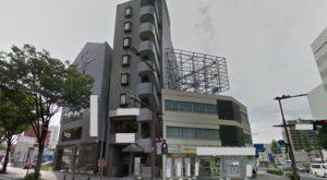 前橋ホテル2